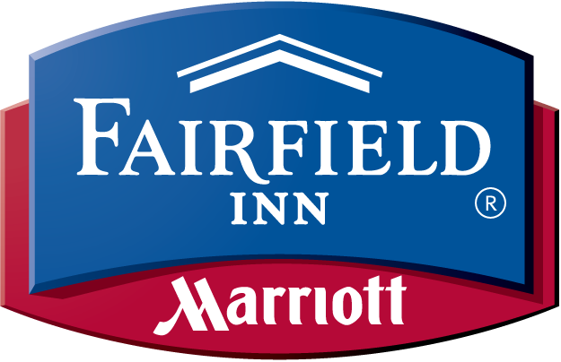 Fairfield Inn Suites West Palm Beach Jupiter