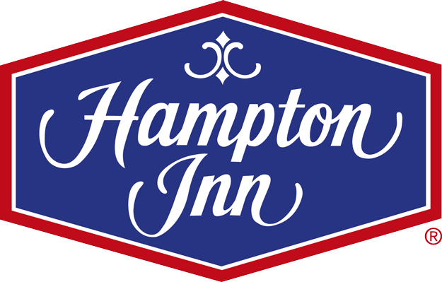 Hampton Inn hotel in Jupiter Florida