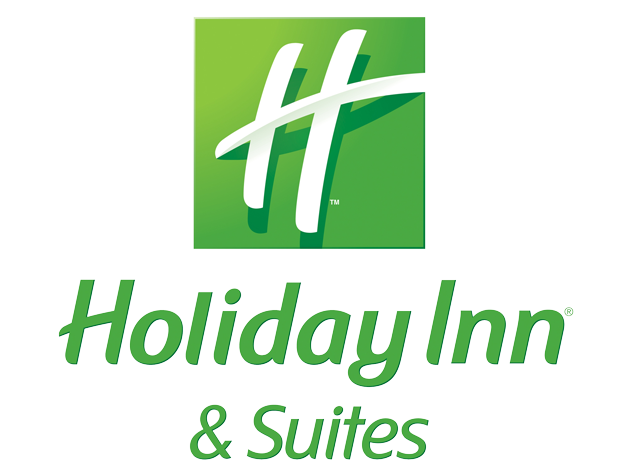 Holiday Inn Hotel and Suites Vero Beach Oceanside
