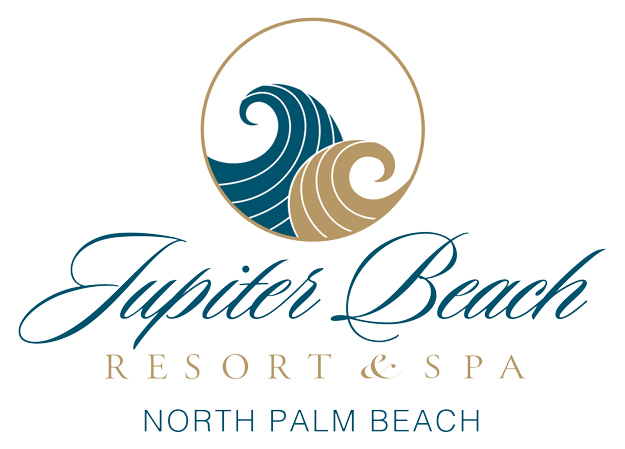 Jupiter Beach Resort and Spa in Palm Beach Florida