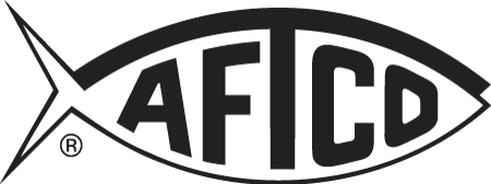 Aftco American Fishing Tackle