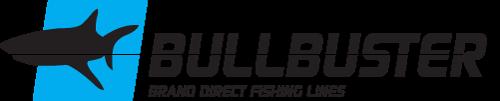 Bullbuster fishing line