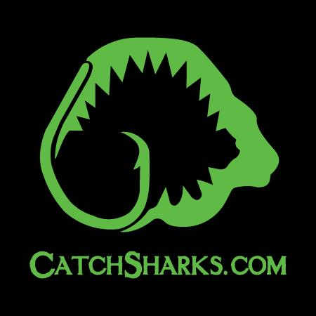 Catch Sharks online tackle