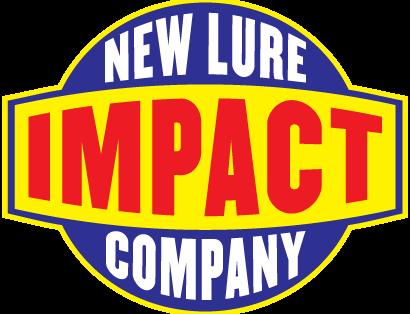 Impact Lure Company