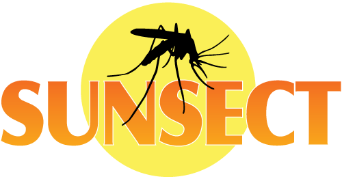 Sunsect - Insect Repellent + Sunscreen